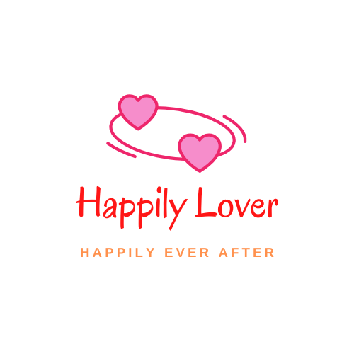 Happily Lover