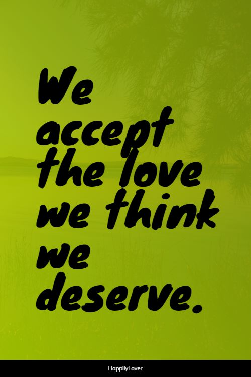 acceptable new love quotes