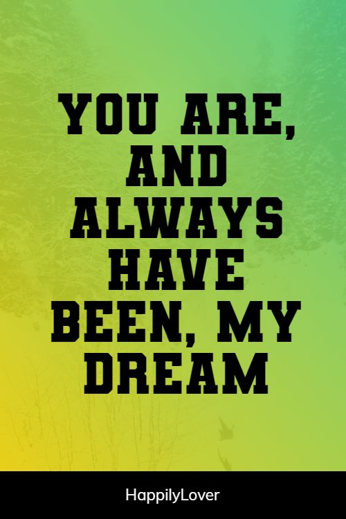 always  i love you quotes