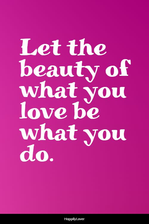 beautiful being in love quotes