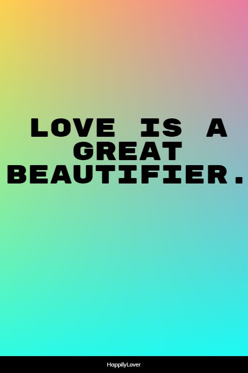 beautiful feeling love quotes