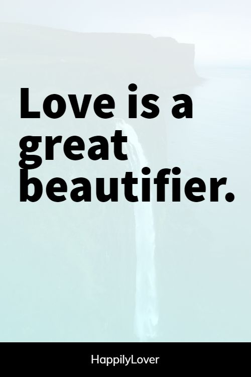 beautiful loving someone quotes