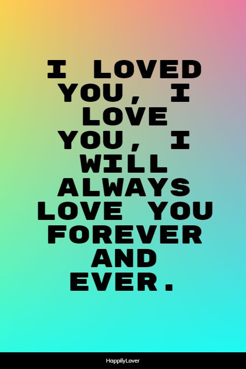 best feeling love quotes