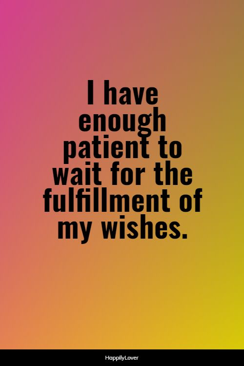 better waiting for love quotes
