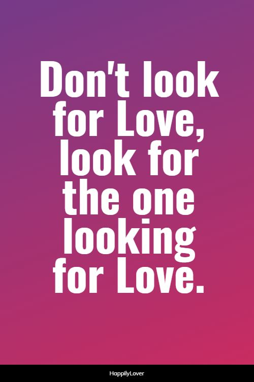 better wanting love quotes