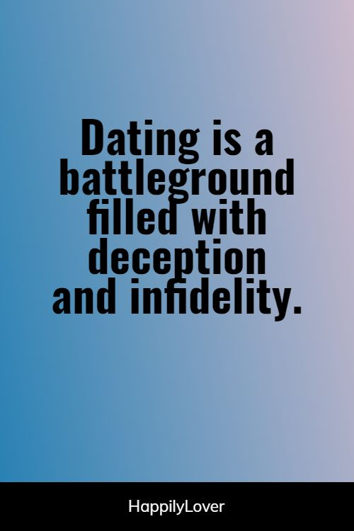 cute dating quotes