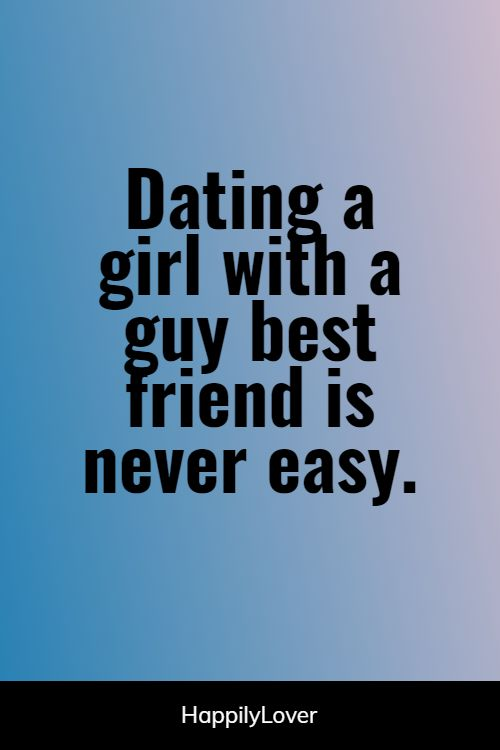 cutest dating quotes