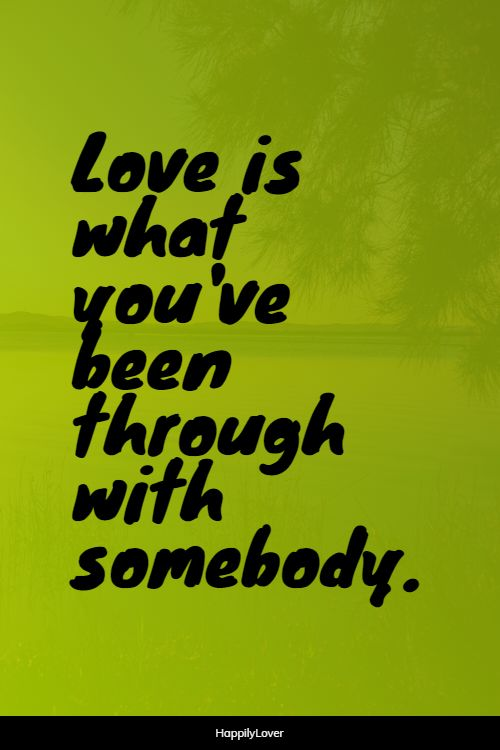 cutest new love quotes