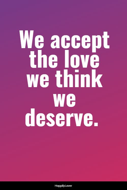 sweet wanting love quotes