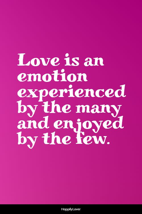 emotional being in love quotes
