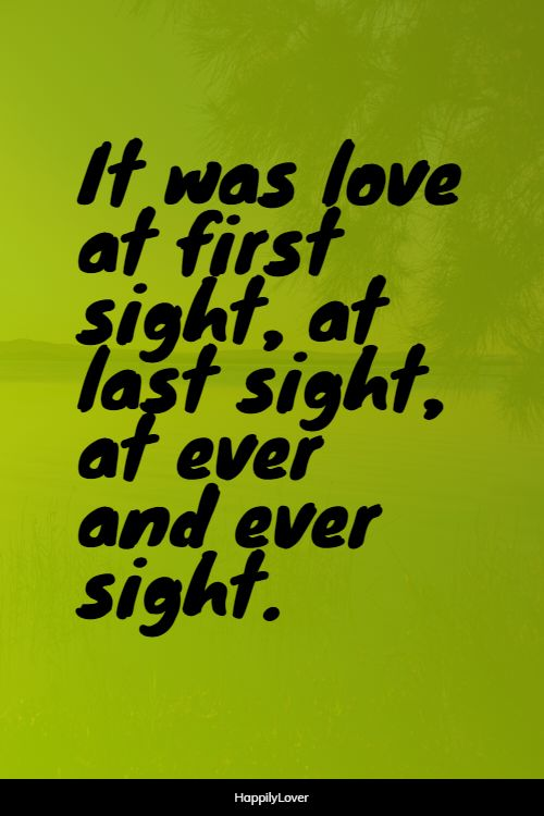 endless new love quotes
