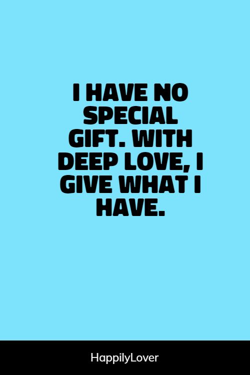 from heart crazy love quotes