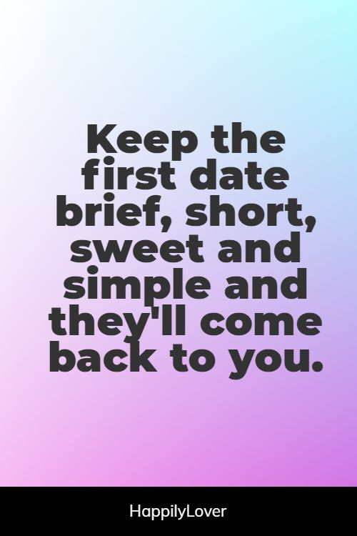 funniest dating quotes