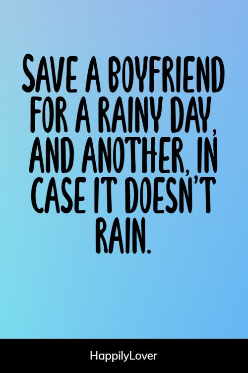 funniest first date quotes