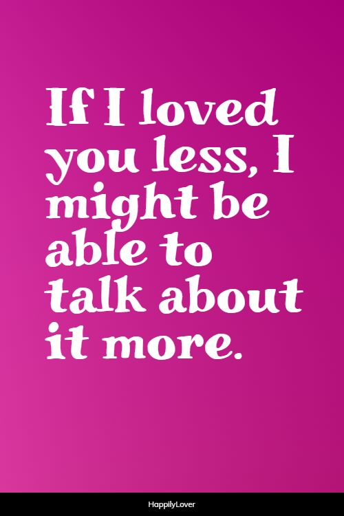 great being in love quotes