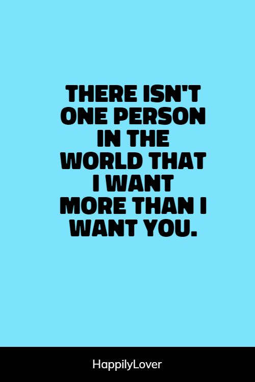 great crazy love quotes