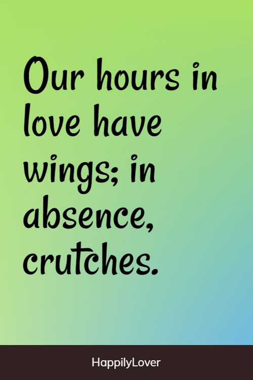 great long distance relationship quotes