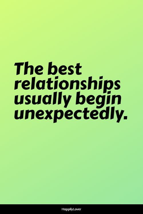 great unexpected love quotes