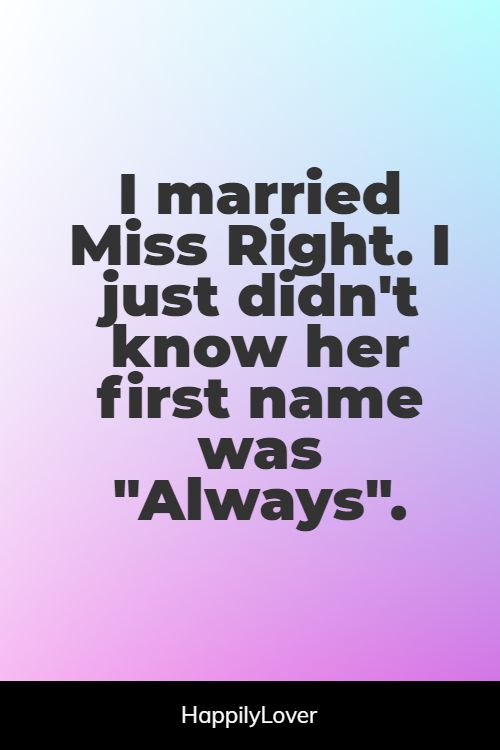 greatest dating quotes