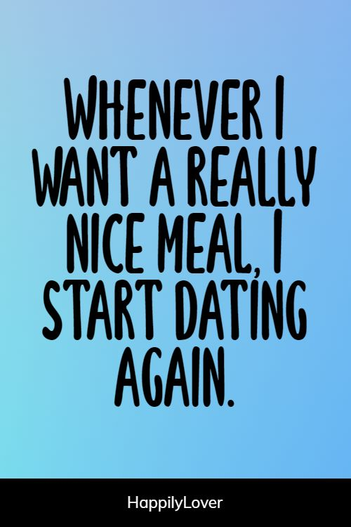 greatest first date quotes