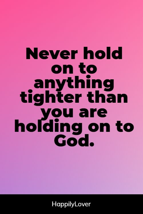 greatest holding hands quotes