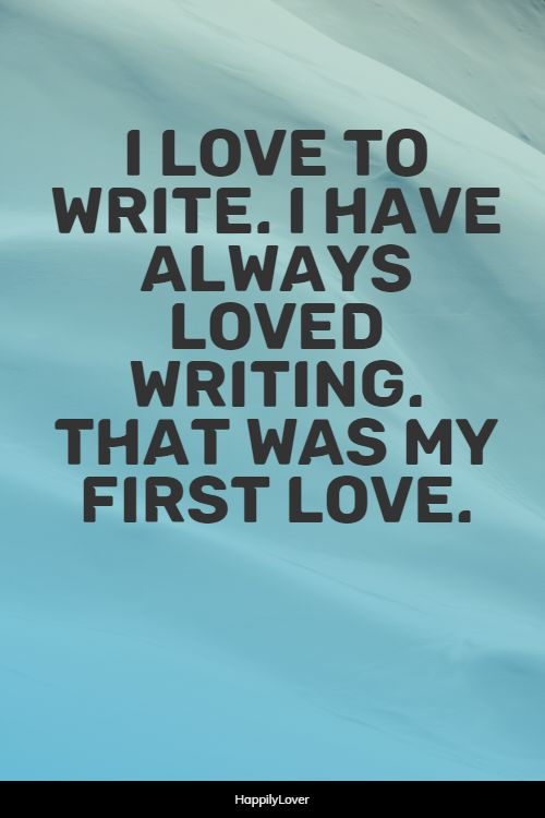 greatest sweet first love quotes