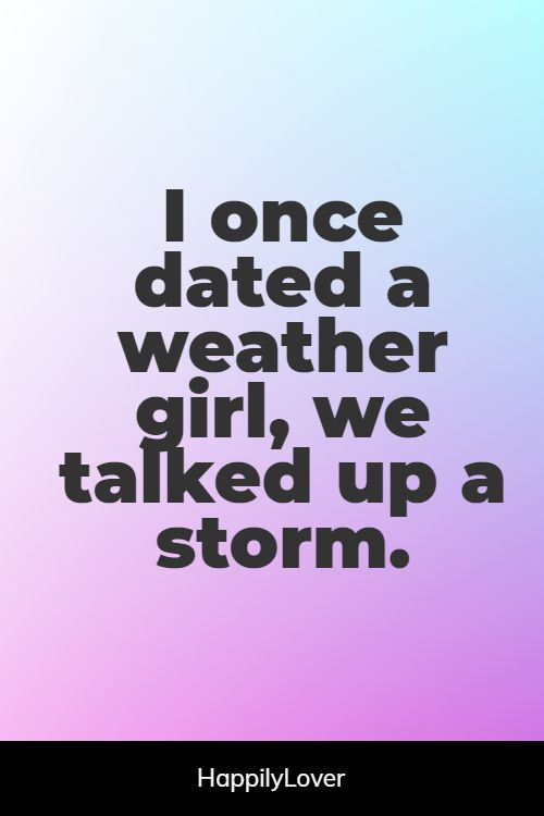 important dating quotes