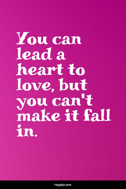 inspirational being in love quotes