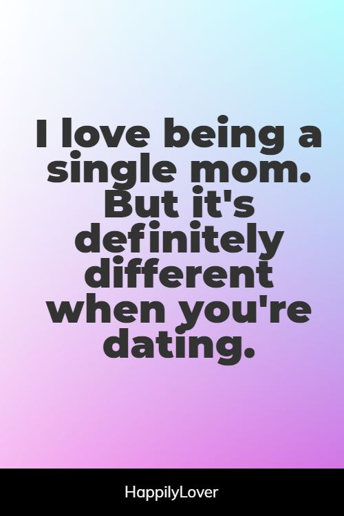 inspirational dating quotes