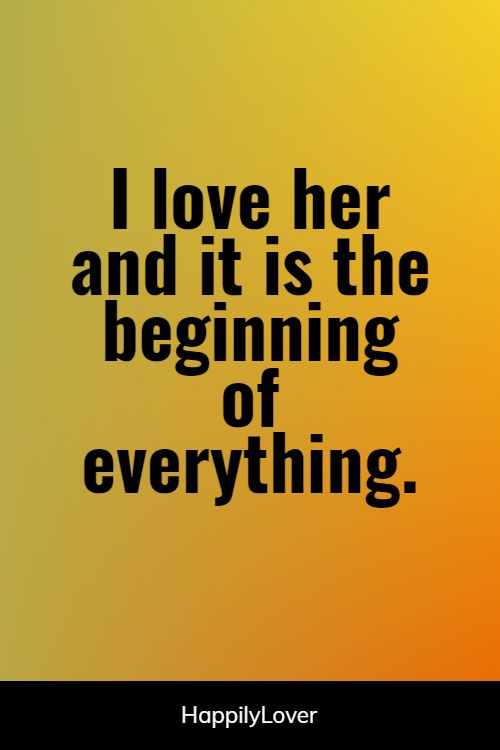 inspiring couple quotes