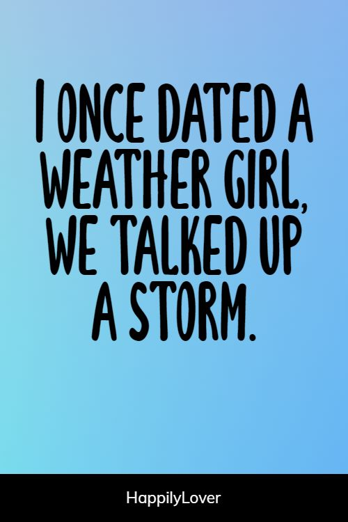 inspiring first date quotes