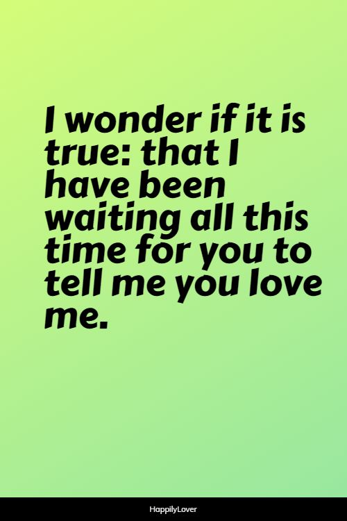 inspiring unexpected love quotes