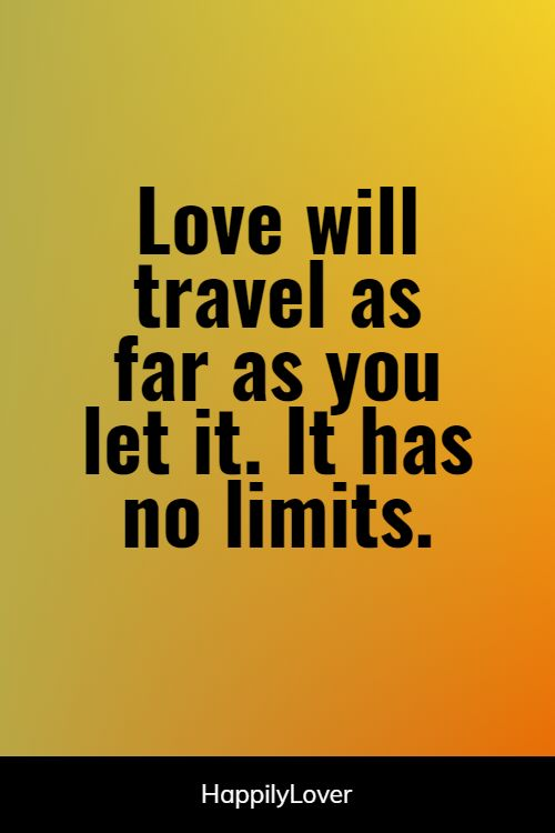 limitless couple quotes