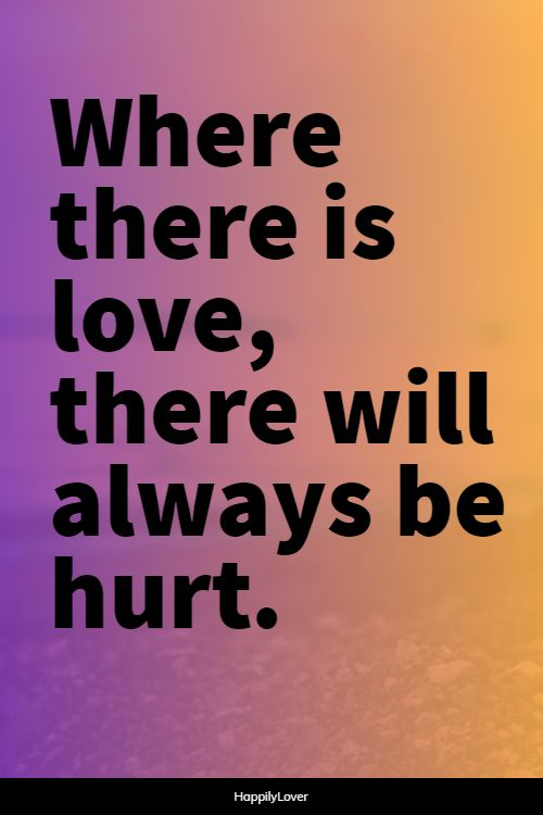 healing lost love quotes