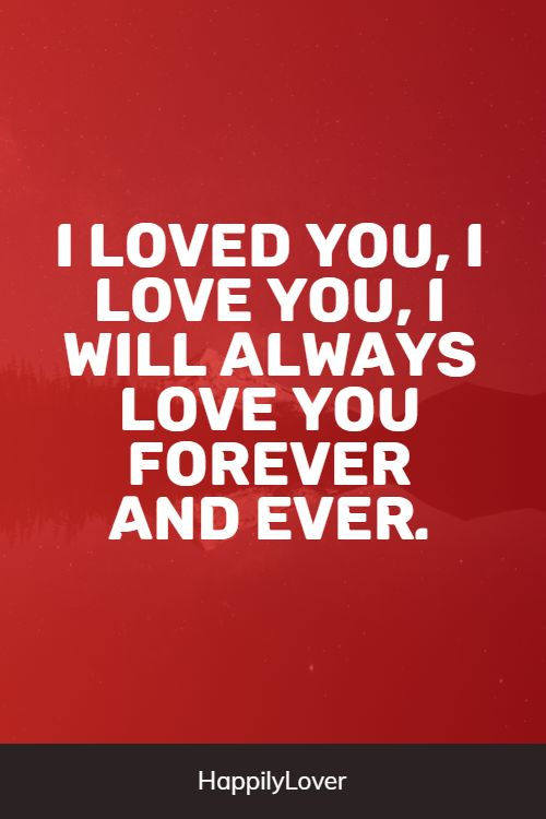 lovely deep love quotes