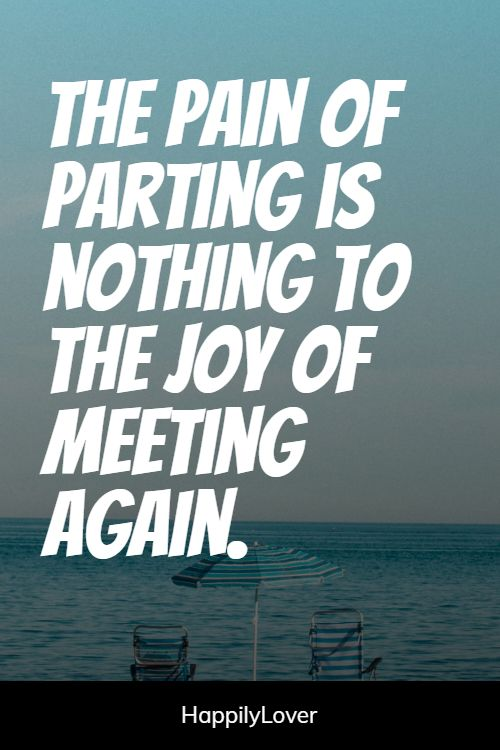 painless relationship quotes