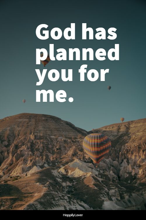 planned forever love quotes