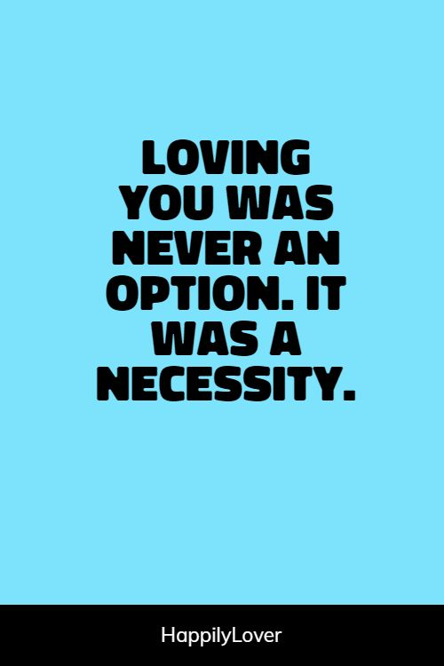 powerful crazy love quotes