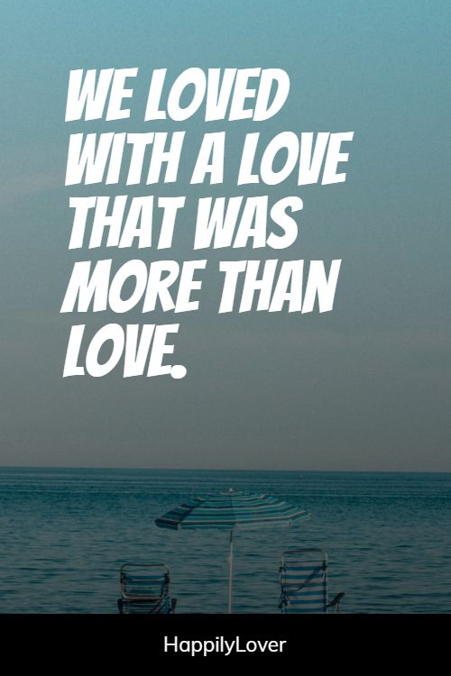 quotes about relationships