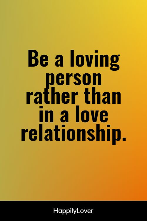relation couple quotes