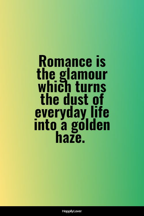 romantic wanting love quotes