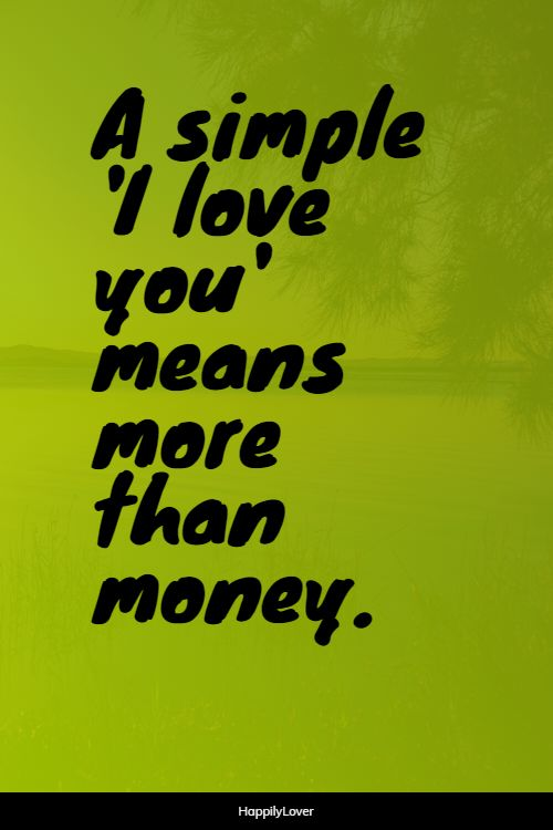 simple new love quotes