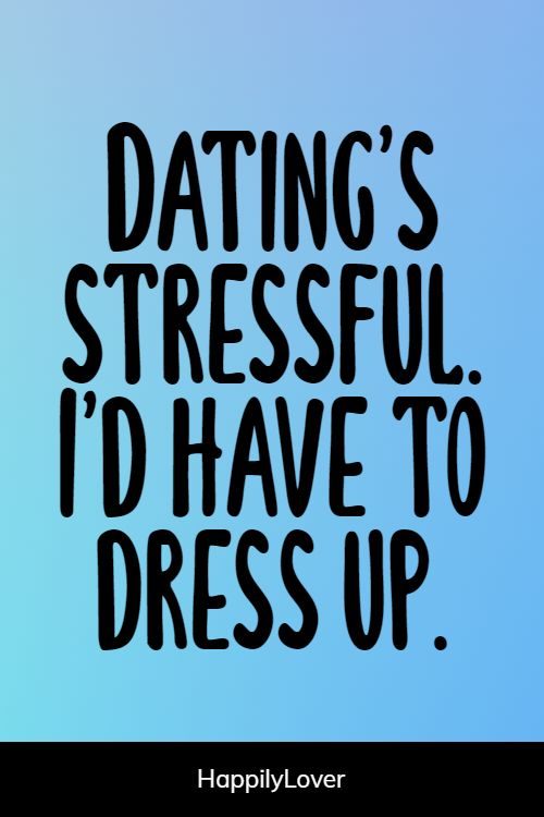 sweet first date quotes