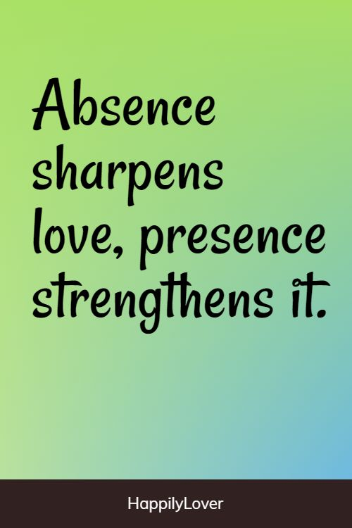 strong long distance relationship quotes