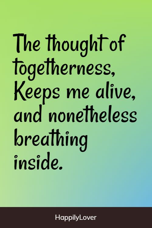together long distance relationship quotes