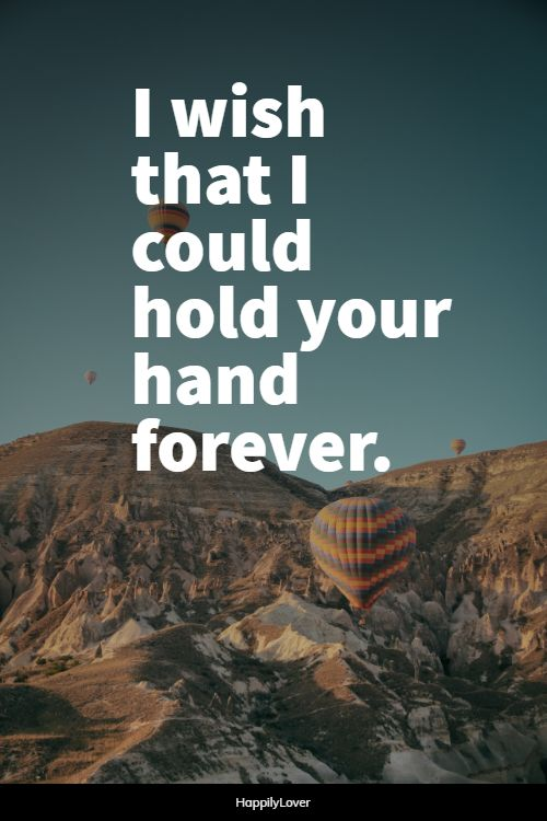 wish forever love quotes