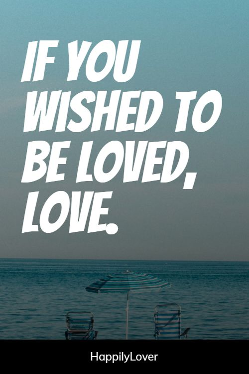 wished relationship quotes