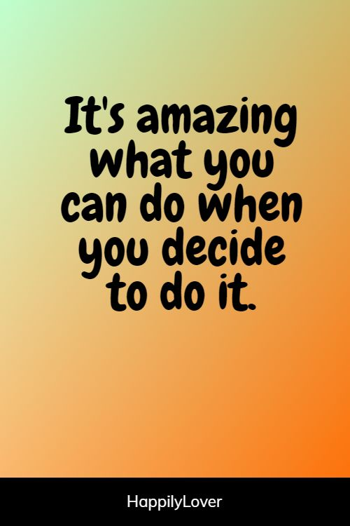 best you are amazing quotes
