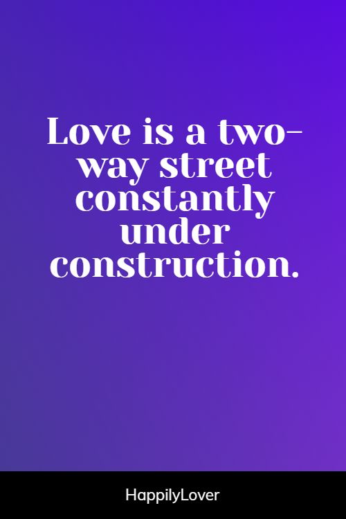 constant funny love quotes