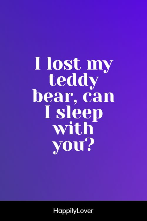 cutest funny love quotes
